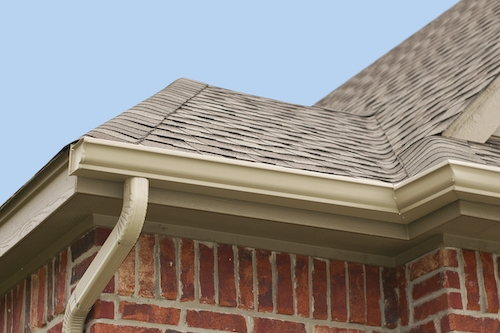 Gutter System Service Contractor Near me