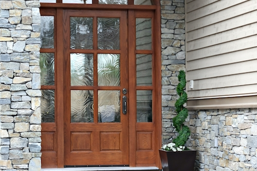 Steel Door Installation Chesapeake VA
