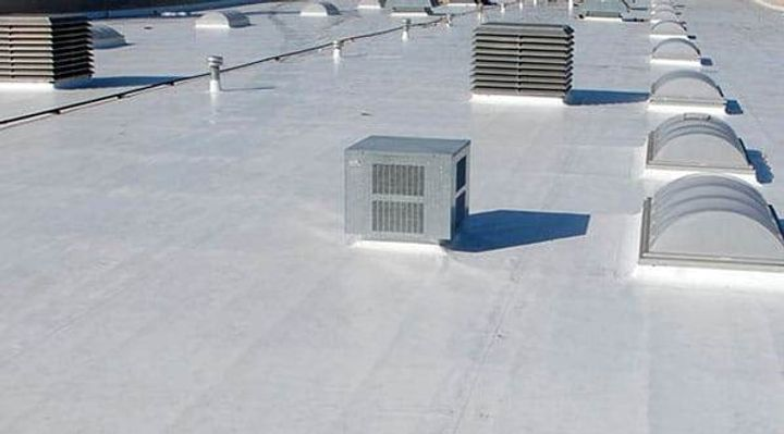 Dec Tec Roofing